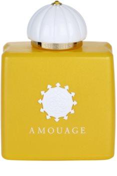 Amouage Sunshine eau de parfum hölgyeknek