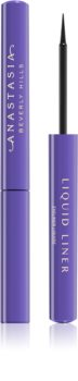Anastasia Beverly Hills Liquid Liner Vloeibare Eyeliner