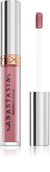Anastasia Beverly Hills Liquid Lipstick lang anhaltender, matter, flüssiger Lippenstift