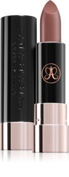 Anastasia Beverly Hills Matte Matterende Lippenstift