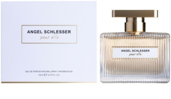 Angel Schlesser Pour Elle parfumska voda za ženske