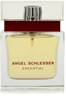 Angel Schlesser Essential Eau de Parfum for Women