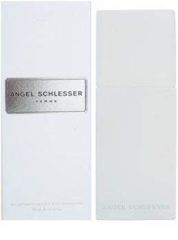 Angel Schlesser Femme eau de toilette for Women