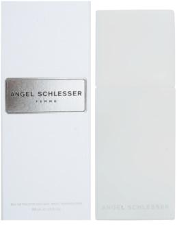 Angel Schlesser Femme woda toaletowa dla kobiet