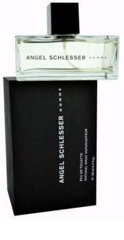 Angel Schlesser Angel Schlesser Homme eau de toilette pentru bărbați