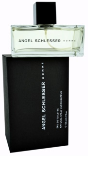Angel Schlesser Angel Schlesser Homme toaletní voda pro muže