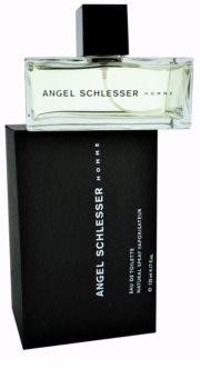 Angel Schlesser Angel Schlesser Homme туалетна вода для чоловіків