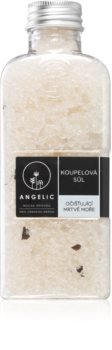 Angelic Bath Salt Natural Dead Sea Bath Salt
