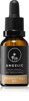 Angelic Argan Oil Bio-Arganöl