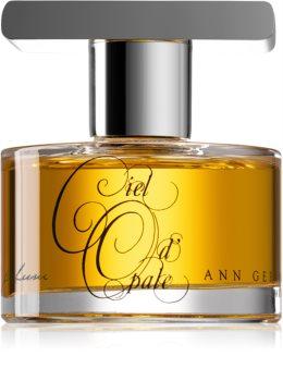Ann Gerard Ciel d'Opale eau de parfum pentru femei