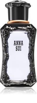 Anna Sui Anna Sui toaletna voda za žene