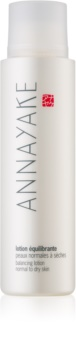 Annayake Balancing Moisturising Lotion for Normal to Dry Skin