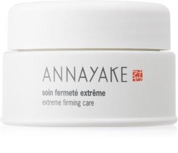 Annayake Extreme Line Firmness crema de día y noche reafirmante intensa
