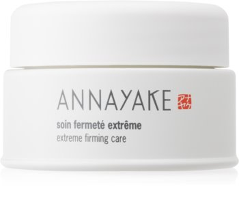 Annayake Extreme Line Firmness crème raffermissante intense jour et nuit