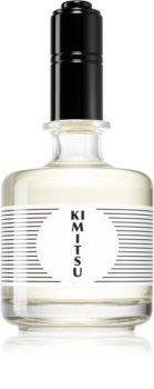 Annayake Kimitsu For Her Eau de Parfum pentru femei