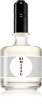 Annayake Kimitsu For Her parfumovaná voda pre ženy