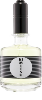 Annayake Kimitsu For Him eau de toillete για άντρες