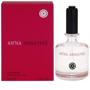 Annayake An'na Eau de Parfum hölgyeknek