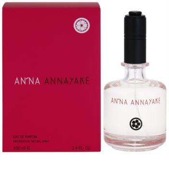 Annayake An'na Eau de Parfum para mujer