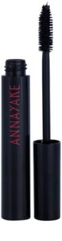 Annayake Eye Make-Up řasenka pro objem