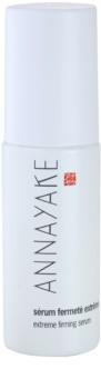 Annayake Extreme Line Firmness serum reafirmante para todo tipo de pieles