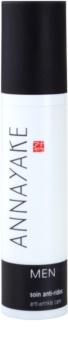 Annayake Men's Line Anti-Wrinkle Cream