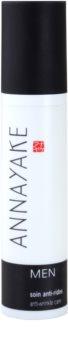 Annayake Men's Line creme antirrugas
