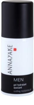 Annayake Men's Line upokojujúci gél s hydratačným účinkom