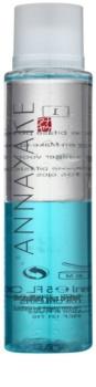 Annayake dual-phase eye makeup remover Bi-Phase Eye Make-up Remover