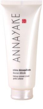 Annayake Purity Moment нежный крем для снятия макияжа