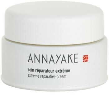 Annayake Extreme Line Repair krepilna krema za vse tipe kože