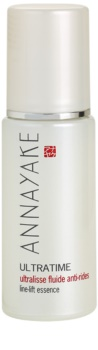 Annayake Ultratime Skin Essence Anti Wrinkle