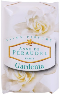 Anne de Péraudel Flower parfümös szappan