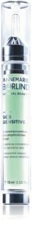 ANNEMARIE BÖRLIND Beauty Shot SOS Sensitive intenzivni koncentrat za njegu za osjetljivu kožu lica