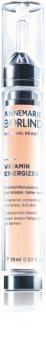 ANNEMARIE BÖRLIND Beauty Shot Vitamin Energizer витаминен концентрат за уморена кожа