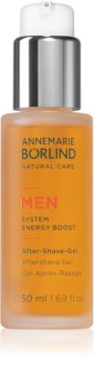 ANNEMARIE BÖRLIND FOR MEN gel poslije brijanja