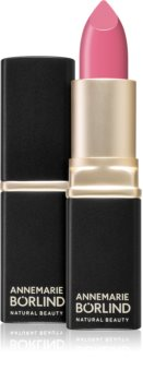 Annemarie Börlind  Lip Color langanhaltender Lippenstift