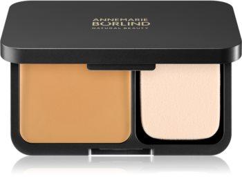 Annemarie Börlind  Compact Makeup kompaktes Creme-Make-up
