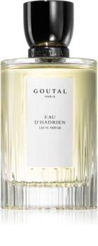 Annick Goutal Eau d'Hadrien парфюмна вода за мъже