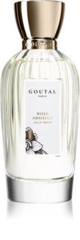 Annick Goutal Rose Absolue parfumovaná voda pre ženy