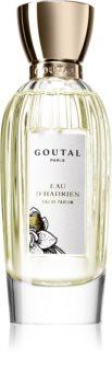 Annick Goutal Eau d'Hadrien eau de parfum mixte New Design