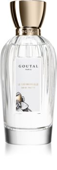 Annick Goutal Le Chèvrefeuille туалетная вода для женщин