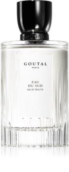 Annick Goutal Eau du Sud woda toaletowa unisex