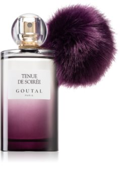 Annick Goutal Oiseaux de Nuit Tenue de Soirée Eau de Parfum Naisille