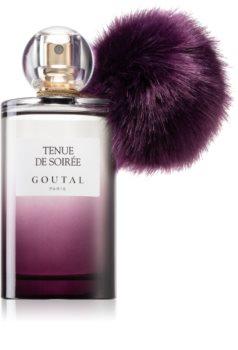 Annick Goutal Oiseaux de Nuit Tenue de Soirée woda perfumowana dla kobiet