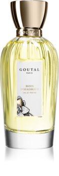 Annick Goutal Bois d'Hadrien parfémovaná voda unisex