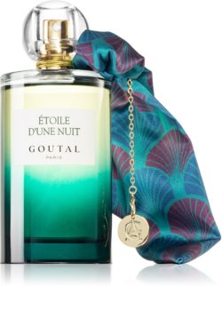 Annick Goutal Étoile D'une Nuit parfemska voda za žene