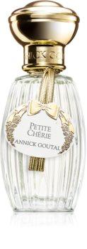 Annick Goutal Petite Chérie woda perfumowana dla kobiet 50 ml