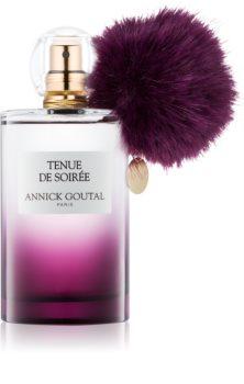 Annick Goutal Oiseaux de Nuit Tenue de Soirée eau de parfum da donna
