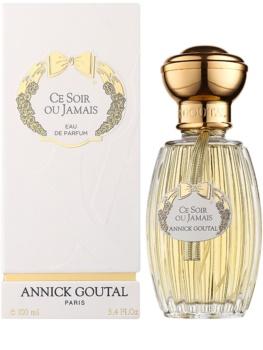 Annick Goutal Ce Soir Ou Jamais eau de parfum pour femme
